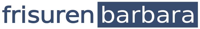 cropped-logo_website-3.png